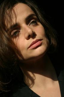 Caroline Santini