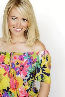 Caroline Rich