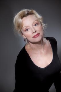Caroline Sihol