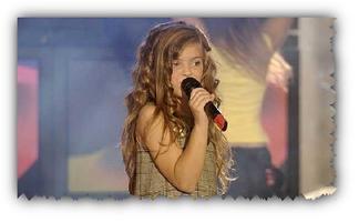Caroline Costa