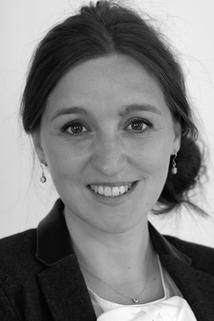 Caroline Schlüter