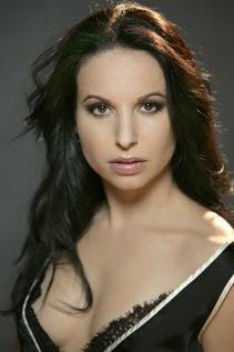 Carolyn Rey
