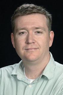 Casey Fenton
