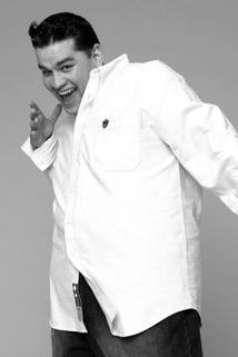Casper Martinez