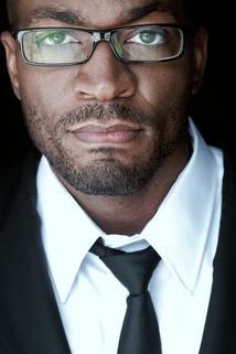 Cassius Willis