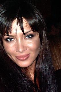 Catalina Alexandru