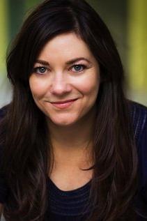 Catherine Glavicic