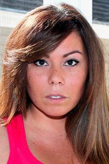 Catherine Murillo