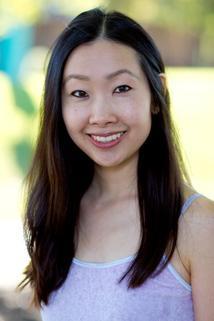 Catherine Kim Poon
