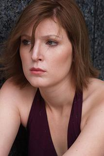 Cathy Symonds