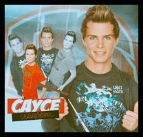 Cayce Clayton