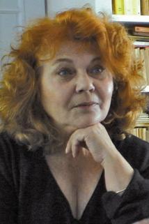 Cécile Vassort
