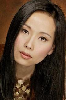 Cecilia Yip