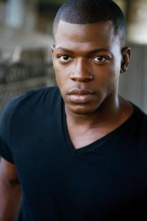 Cedric Sanders