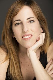 Celia de Molina