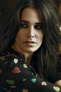 Celia Freijeiro