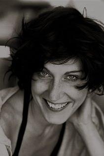 Céline Menville