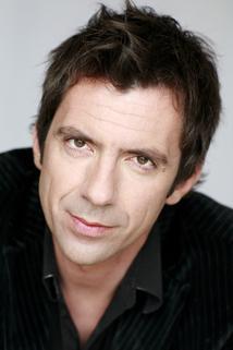 Thomas Cerisola