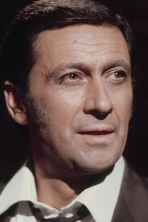 Cesare Danova