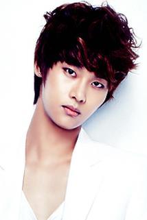 Cha Hack Yeon