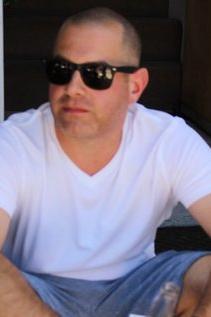 Chad Villella