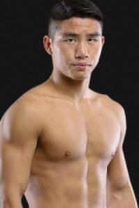 Chang Min Yoon