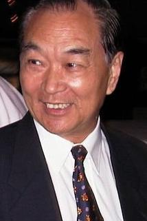 Chang Tseng