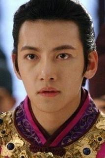 Chang-wuk Ji