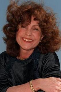 Chantal Nobel