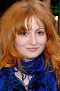 Chantal Claret