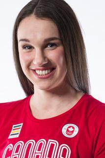 Chantal Van Landeghem