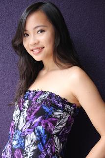 Chantelle Chung