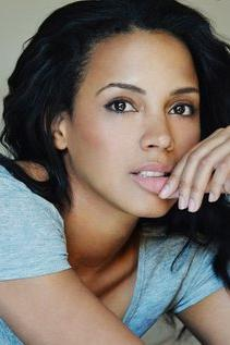 Chantelle Jamieson