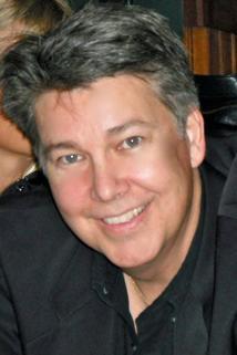 Charles Klausmeyer