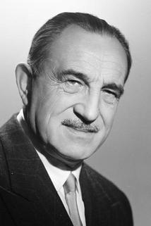 Charles Vanel