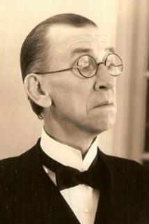 Charles Sellon
