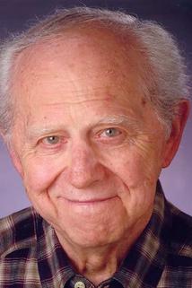 Charles Techman
