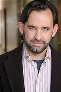 Charles Iacuzzo