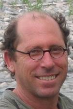 Charles Weinstock
