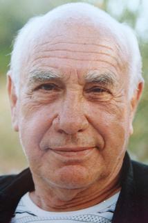 Charles Régnier