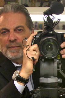 Charles Braverman