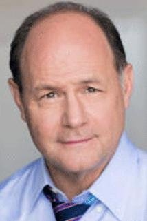Charlie Hartsock