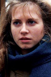 Charlotte Véry