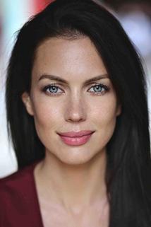 Charlotte Beckett