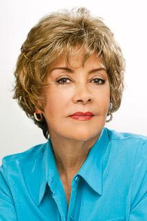 Chela Arias