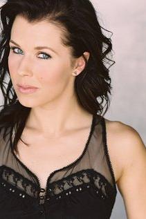 Chelsea Vincent