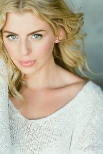 Chelsea Logan