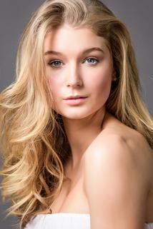 Chelsea Moody