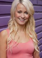 Chelsey Reist