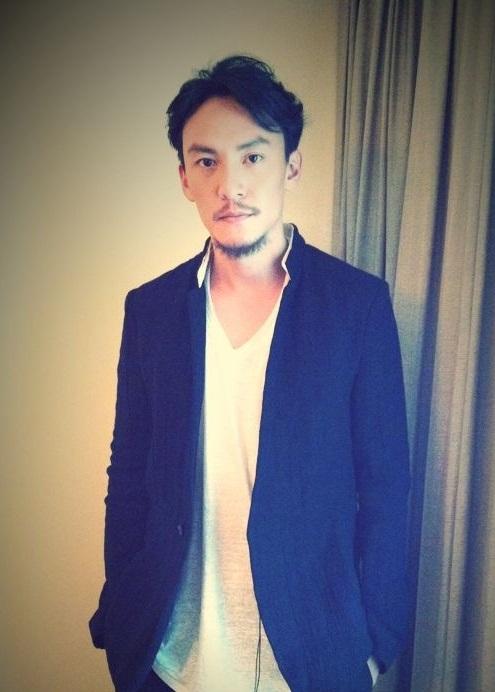 Chen Chang
